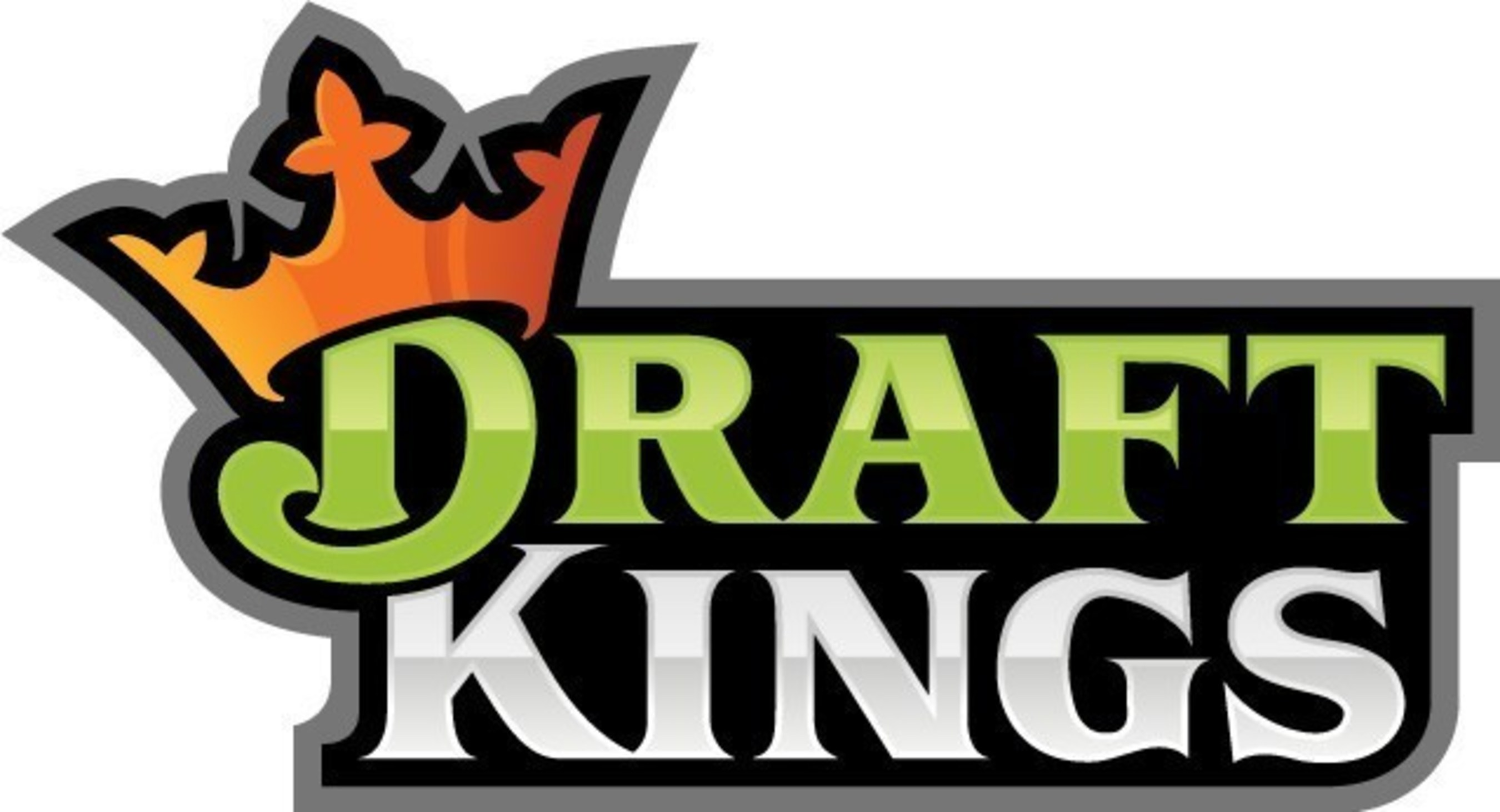 DraftKings Enters Popular eSports Space With Daily Fantasy.