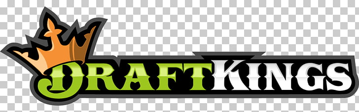 Logo DraftKings Font Daily fantasy sports Product, double.