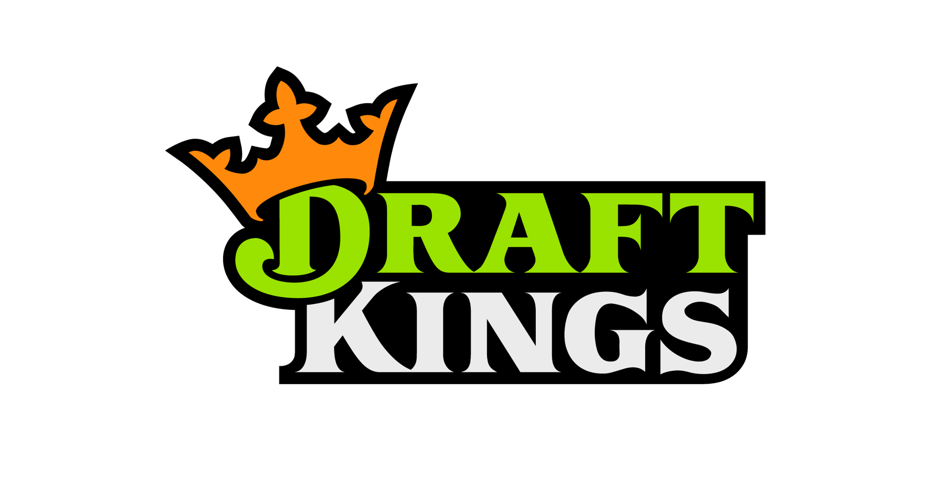 DraftKings to Become Public Company, Creating the Only.