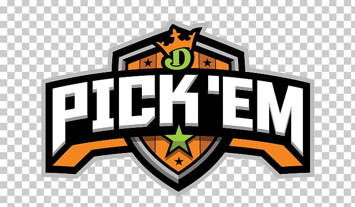 NBA Daily Fantasy Sports Logo NFL DraftKings PNG, Clipart.