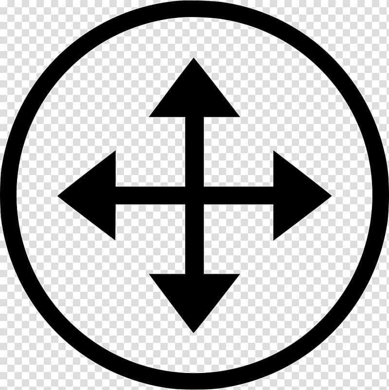 Computer mouse Pointer Cursor Computer Icons Drag and drop.