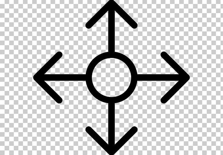Computer Icons Symbol Drag And Drop Arrow Desktop PNG.