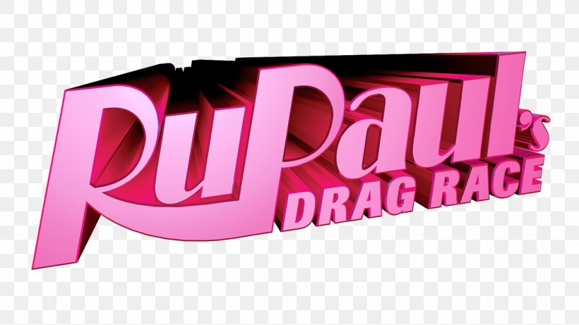 RuPaul\'s Drag Race, PNG, 1280x720px, Drag Queen, Brand, Drag.