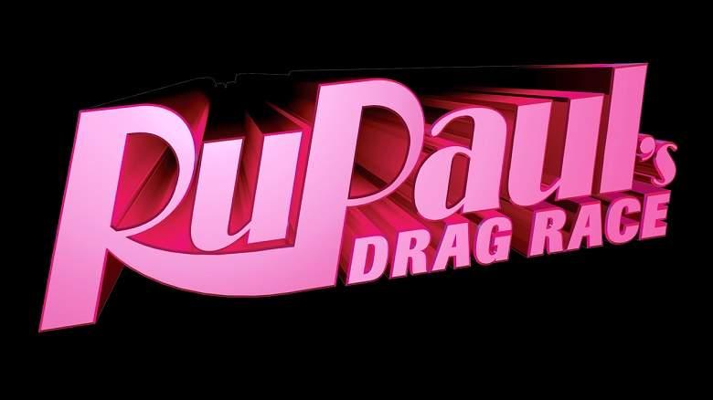 RuPaul\'s Drag Race Winner: Who Won Season 11 Tonight.