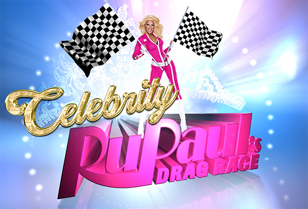 RuPaul\'s Drag Race\' Celebrity Edition — Full List Of.