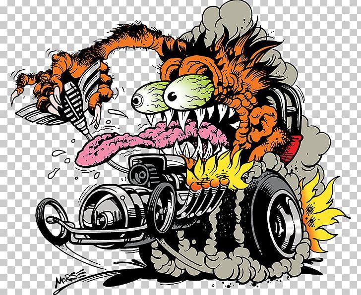 Car Drag Racing Dragster Illustration PNG, Clipart, Art, Auto Racing.