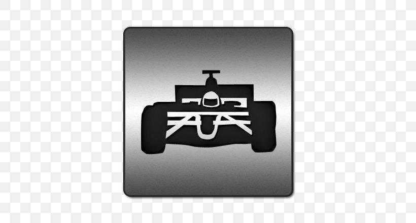 Car Auto Racing Clip Art, PNG, 440x440px, Car, Auto Racing.