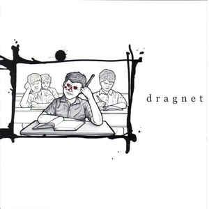 Dragnet (2).