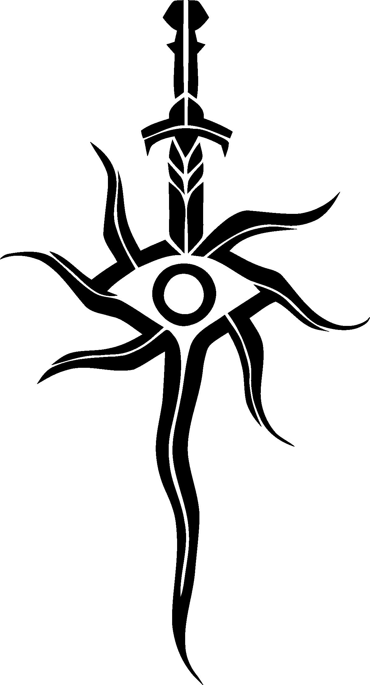 1193 X 2207 9.