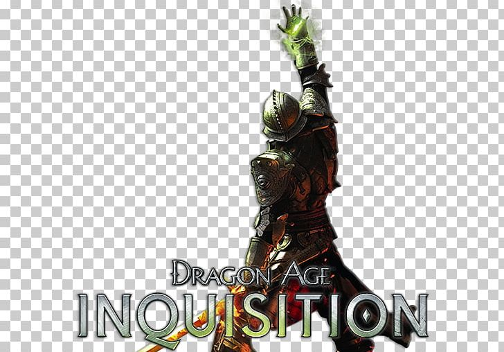 Dragon Age: Inquisition IPhone 8 IPhone X Film Art PNG.