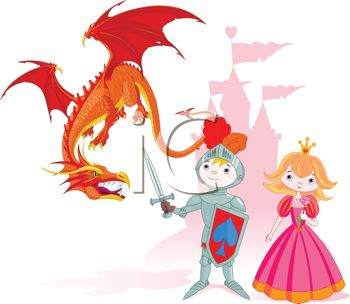 Free Knight Cliparts, Download Free Clip Art, Free Clip Art on.