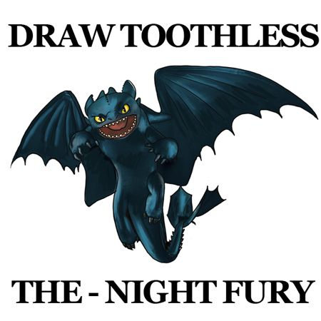 1000+ images about how to train your dragon on Pinterest.