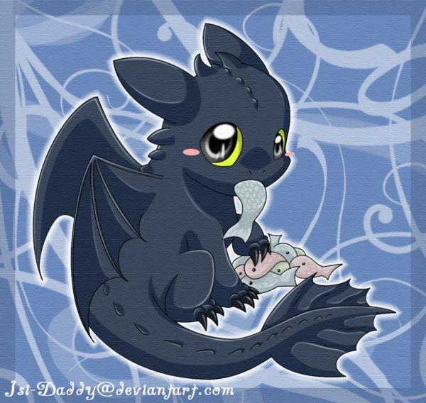 1000+ ideas about Night Fury Dragon on Pinterest.