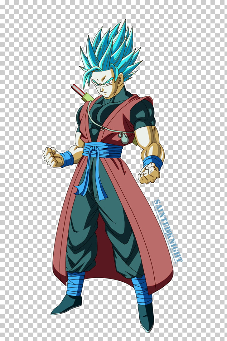 Goku Dragon Ball Heroes Vegeta Dragon Ball Xenoverse 2 Super.