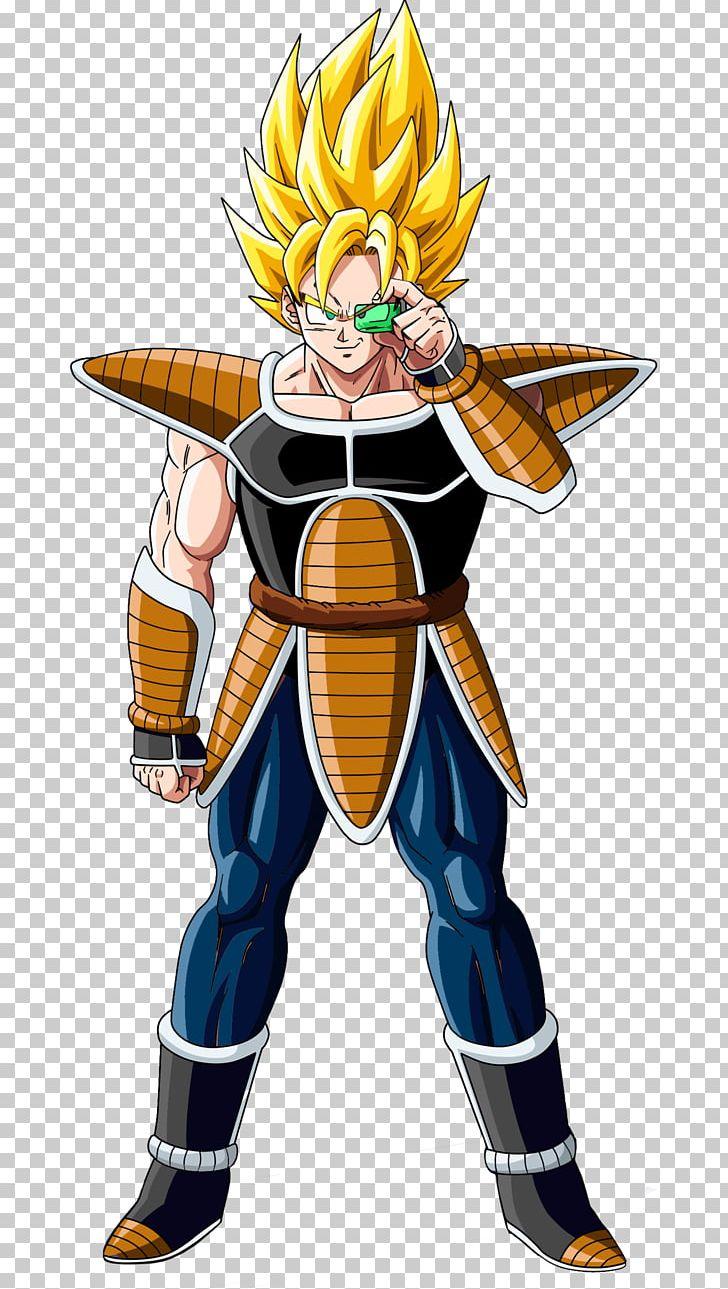 Goku Vegeta Dragon Ball Heroes Raditz Bardock PNG, Clipart.