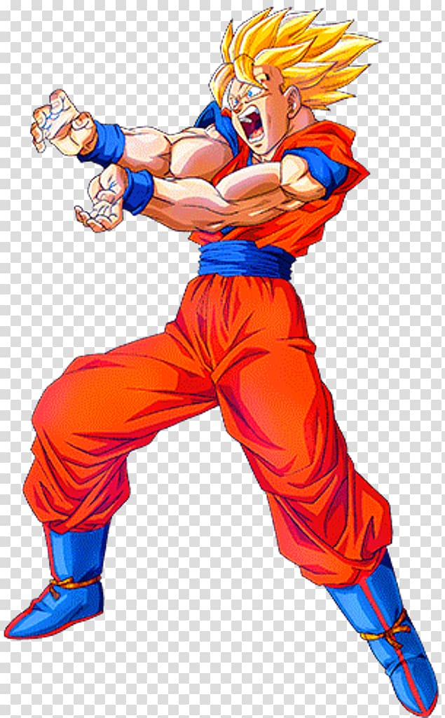 Goku Gohan Super Dragon Ball Z Vegeta Dragon Ball Heroes.