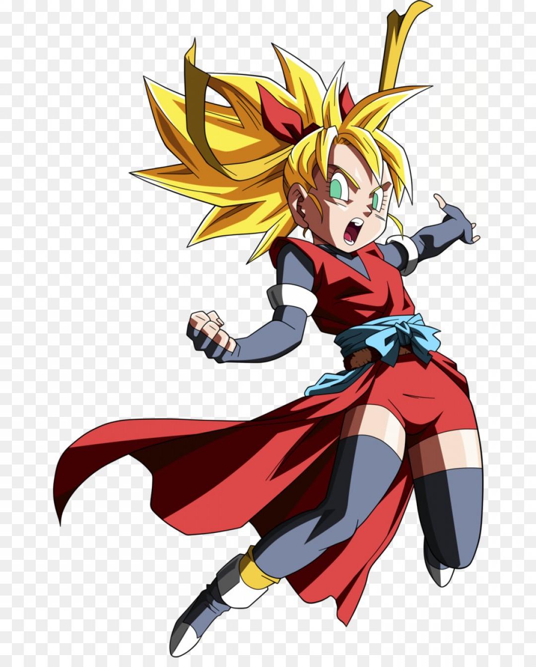 Png Super Dragon Ball Heroes Dragon Ball Z Ultimate Te.