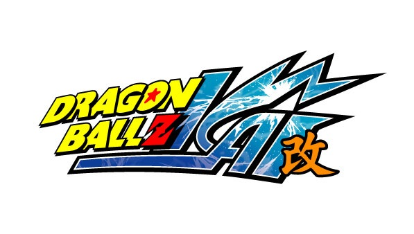 Dragon Ball Z Kai Will Introduce a New Generation to Anime on.