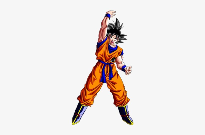 Y Un Bonus De Dragon Ball Af.