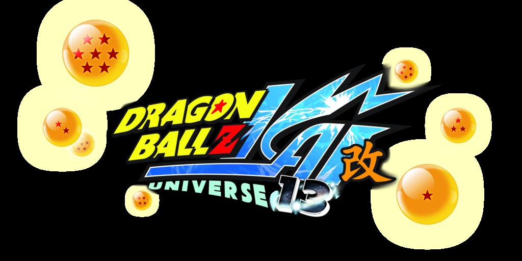 Dragon Ball Z Kai Season 5 Torrent Download.