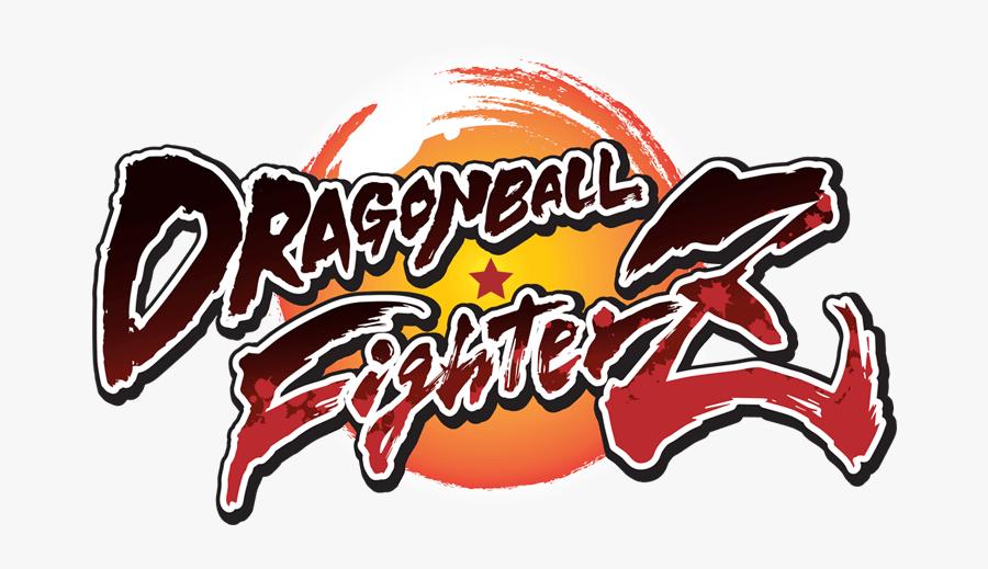Dragon Ball Fighterz Title , Free Transparent Clipart.