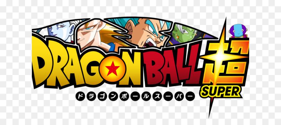 Goku Drawing png download.
