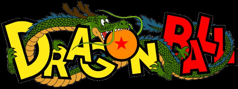 Merchandising Logo.