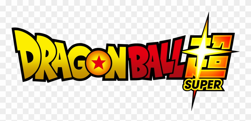 Svg Free Stock Collection Of Dragon Ball High Quality.
