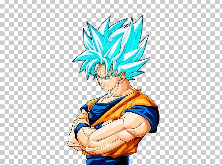 Goku Gohan Vegeta Super Saiya Dragon Ball PNG, Clipart, Art, Cartoon.