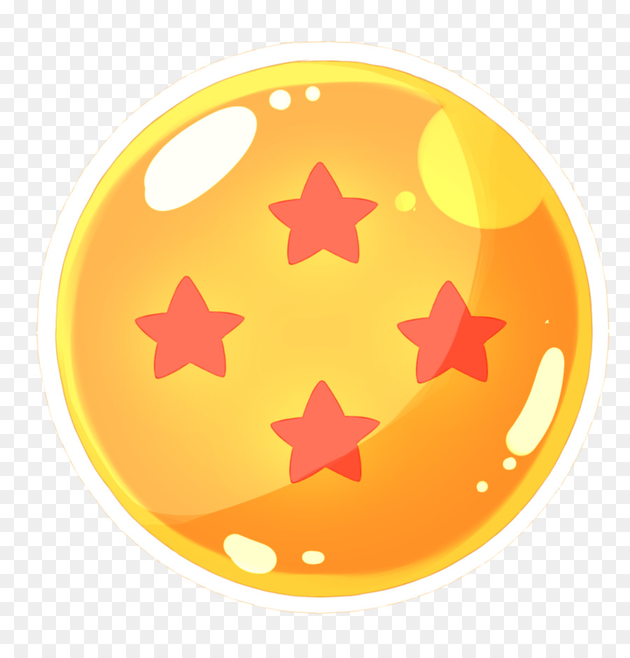 Dragon Ball png download.