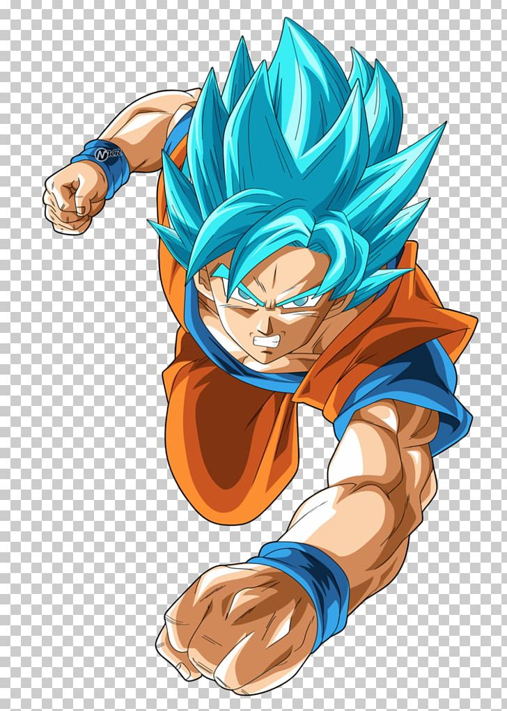 Goku Vegeta Gohan Super Saiyan Dragon Ball PNG, Clipart, Anime, Art.