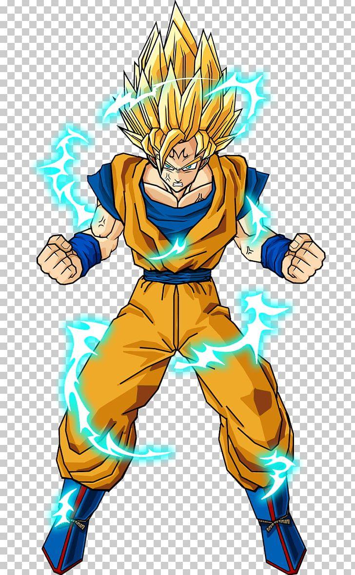 Goku Majin Buu Vegeta Dragon Ball PNG, Clipart, Art, Cartoon.