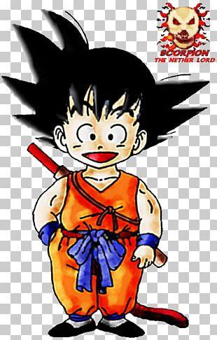 Dragon Ball Super Broly PNG Images, Dragon Ball Super Broly.