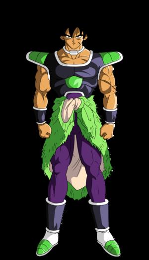 Broly (Canon, Dragon Ball Super)/Zenkaibattery1.