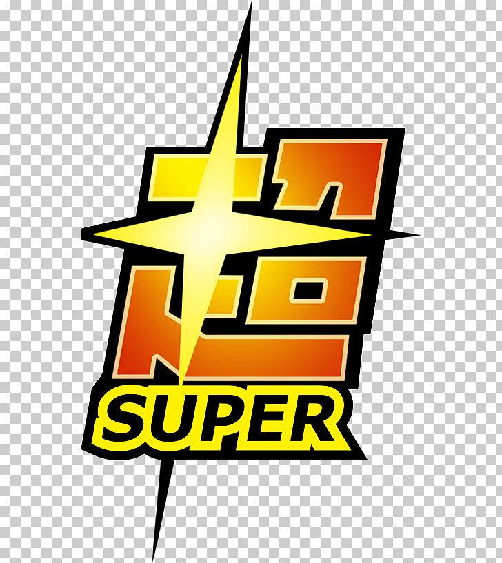 Goku Frieza Dragon Ball Anime Toei Animation, Dragon Ball.