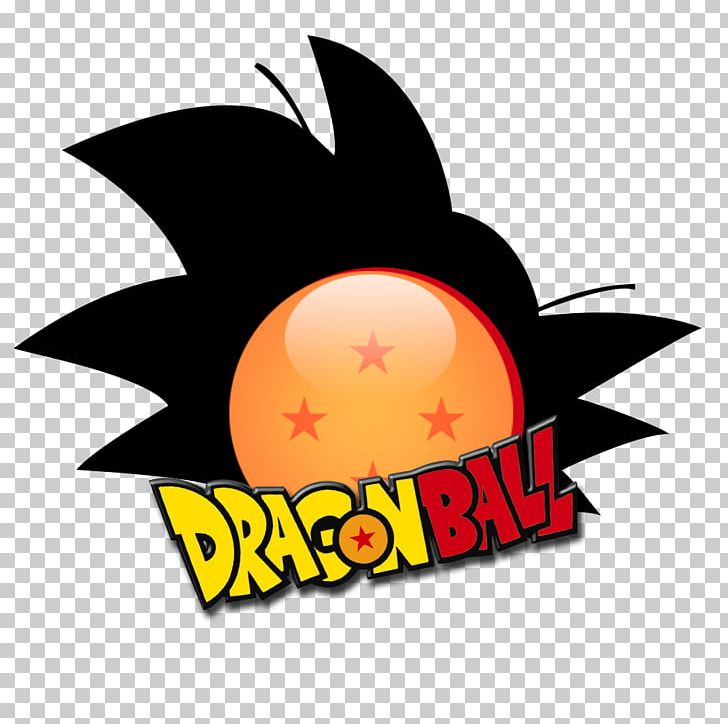 Logo Dragon Ball Super Saiyan Silhouette PNG, Clipart, 25.