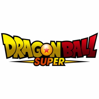 Dragon Ball Logo PNG Images.