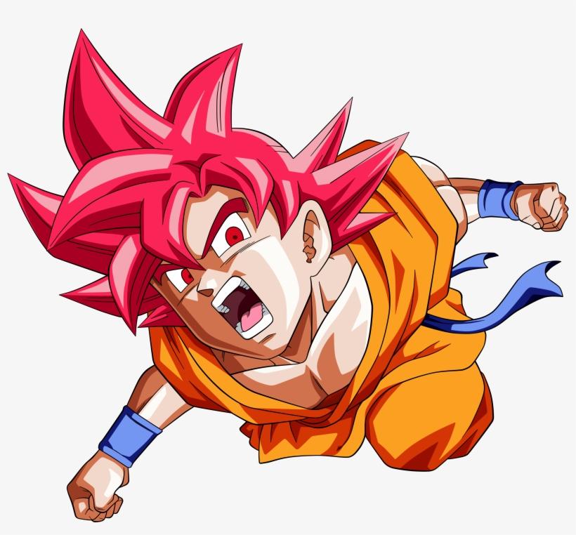 Dragon Ball Png Png Free Download.