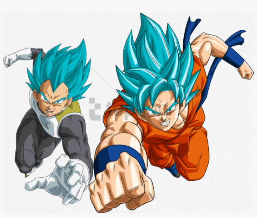 Dragon Ball Super Official