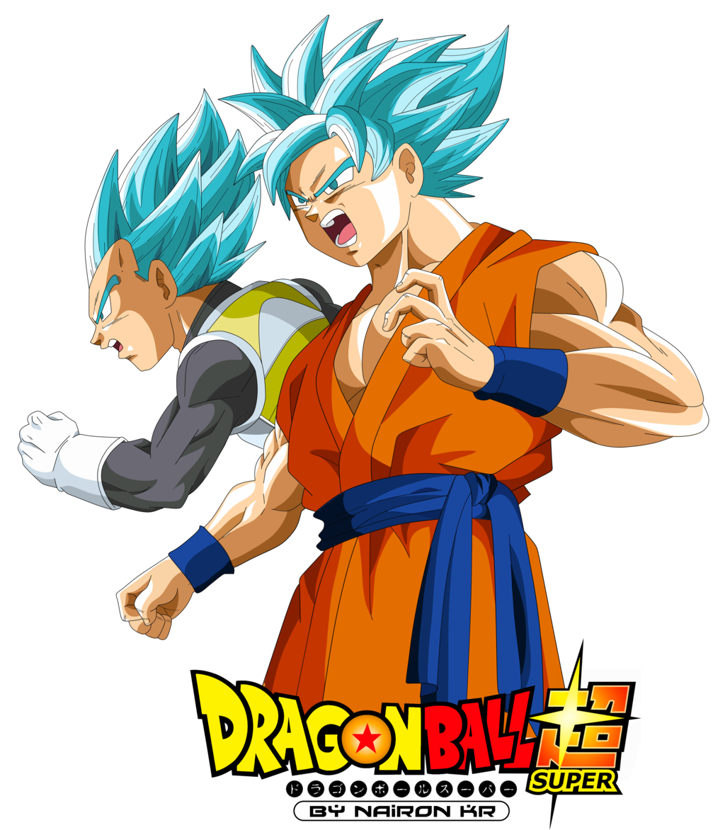 Dragon Ball PNG Images Transparent Free Download.