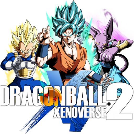 All Games Delta: Dragon Ball Xenoverse 2 'Fight Together' Trailer.