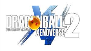 Dragon Ball Xenoverse 2 Review.