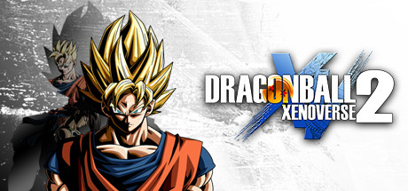 Save 80% on DRAGON BALL XENOVERSE 2 on Steam.