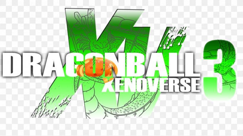Dragon Ball Xenoverse 2 Logo Goku, PNG, 1191x670px, Dragon.