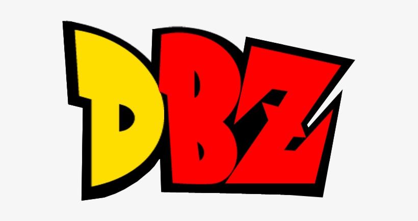 Dbz Logo.
