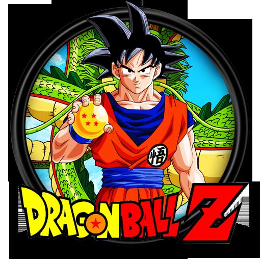 Dragonball Z by saiyansaga.