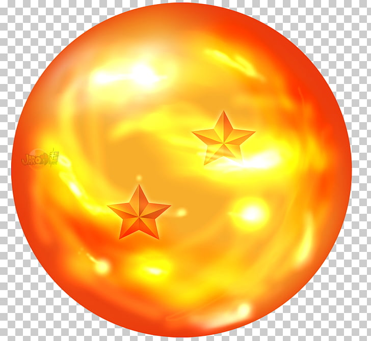 Dragon Ball Xenoverse 2 Super Ball Porunga Bola de drac.