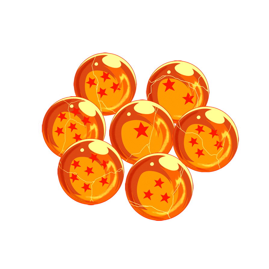 dragon balls clipart 10 free Cliparts | Download images on ...