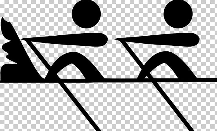 Rowing Oar Dragon Boat PNG, Clipart, Angle, Area, Black.