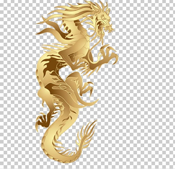 Chinese Dragon Drawing PNG, Clipart, Art, Border, Border Frame.